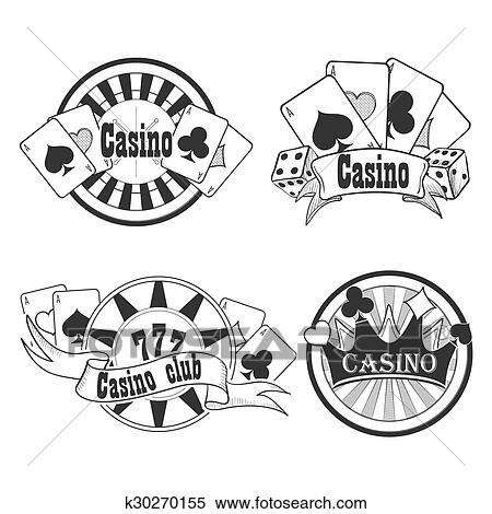 Royal ace casino no deposit
