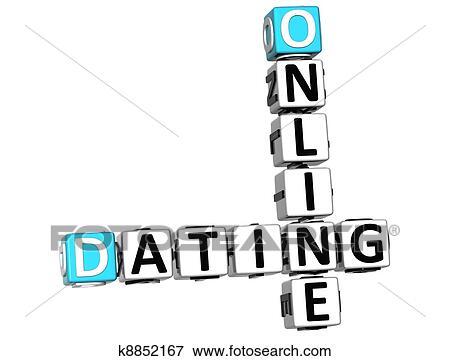 Suggerimenti per la datazione online