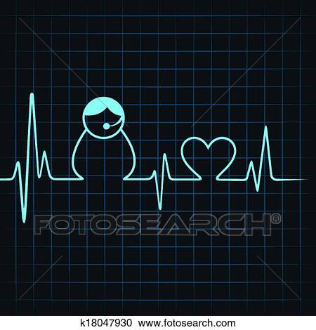 γνωριμίες με καρδιές