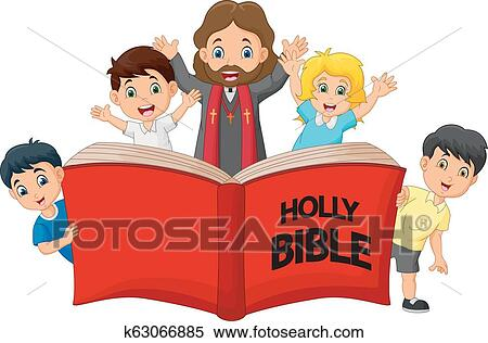 Free Christian Preschool Cliparts, Download Free Clip Art, Free Clip Art on  Clipart Library