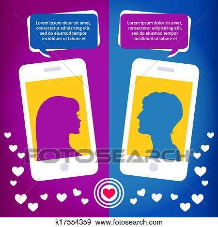 SMS mobile datant rêve mariage en ligne rencontres