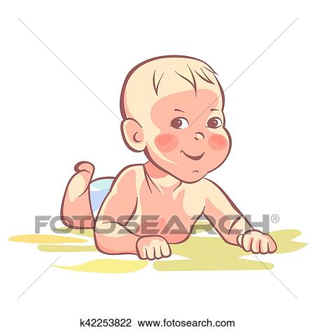 Playful Kid Stock Illustrations – 32,497 Playful Kid Stock Illustrations,  Vectors & Clipart - Dreamstime