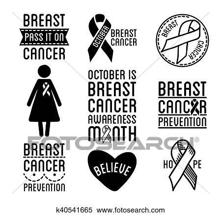 Grey Cancer Ribbon Transparent Stock Illustrations – 47 Grey Cancer Ribbon  Transparent Stock Illustrations, Vectors & Clipart - Dreamstime