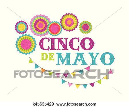 Fondo de Fotograf/ía de Cumplea/ños de Tema de Fiesta Mexicana Bandera de Cinco de Mayo Tema de Luau Fondo de Cabina de Fotos de Cumplea/ños de Guitarra Cactus de M/éxico 70,9 x 45,3 Pulgadas