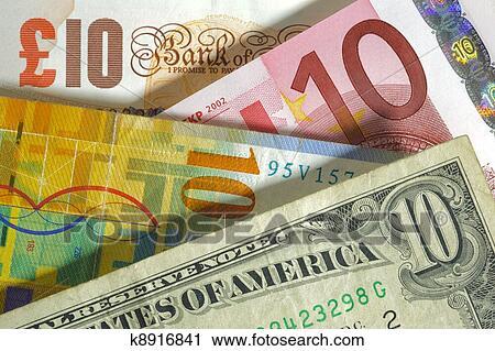 88 Pfund In Euro