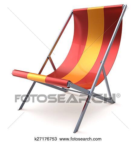 Silla Playa Affordable Foto With Silla Playa Good Sillas