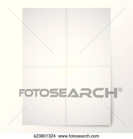 Originating From Crumpled Paper, This Bold And Geometric - Line Art Clipart  (#3305424) - PinClipart