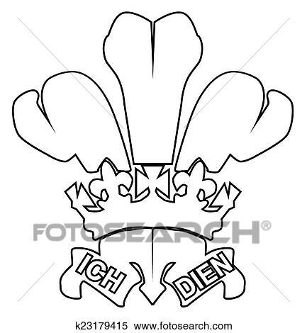 Clipart Fleur clipart of fleur de lis k23179415 - search clip art, illustration