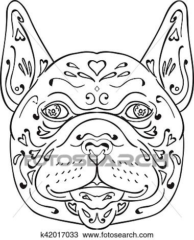 Volleyball clipart as well 532550724671204024 in addition Search as well Claw tear as well What Is Fair Trade Fair Trade More Ethical Than Free Trade Giving Brighter Economic Future. on bulldog poster