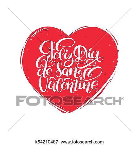 Saint Valentine's Day clipart - Clipart del día de San Valentín | TpT