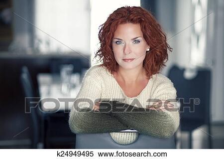 Jenna jameson adult videos