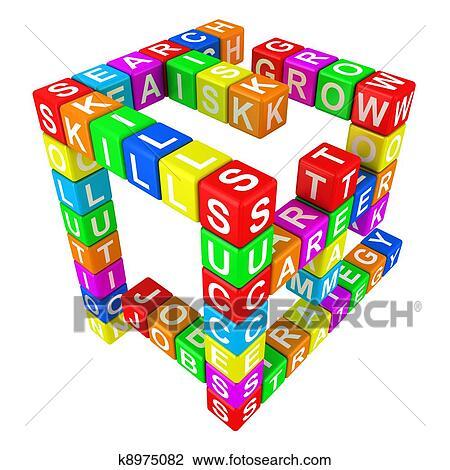 Nur Kreuzworträtsel
