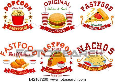 Rapido guacamole! simple yummy guacamole..   Nachos mexicanos, Ingredientes  de hamburguesa, Aperitivos mexicanos