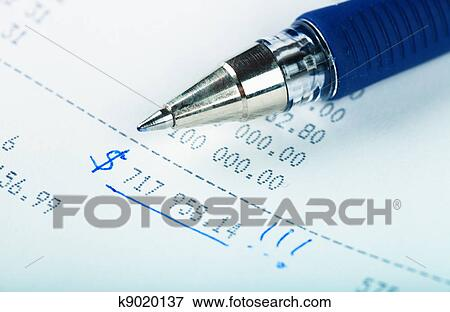 picture audit fotosearch search stock photography photos prints images