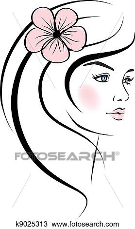 9048faecab Desenhos Mu Her Zarinpaper Com
