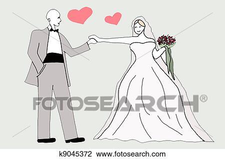 suche heirat