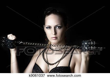 852eafbf5d52 Archivio Fotografico - sexy