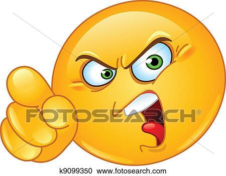 Image result for images of nagging emoji