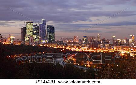 Ρωσική dating Μόσχα Διάγραμμα ραντεβού μαχαίρι πούμα