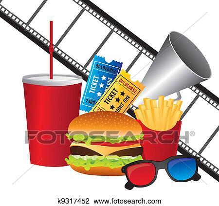kino in essen