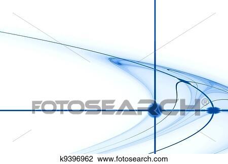 Stock Foto - varicoloured, abstrakt, hintergrund, ausdrücken ...