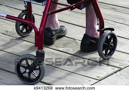 Image of: Disabled Es19 Picture Concept Photo Old People And Elderly Life Wheelchair Fotosearch Search Life Champion Pictures Of Concept Photo Old People And Elderly Life Wheelchair
