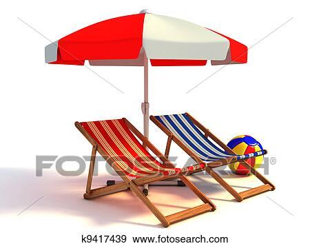 Sillas de playa free coleccin de dos sillas de playa for Sillas de playa alcampo