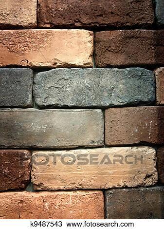 Dessin Les Mur Pierre K9487543 Recherchez Des Cliparts Des
