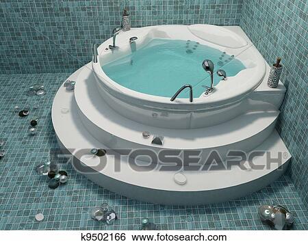 b0c3fdc36dd1 Μπάνιο