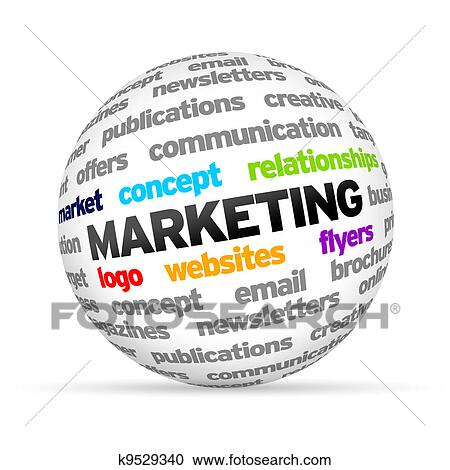 marketing as an art pdf