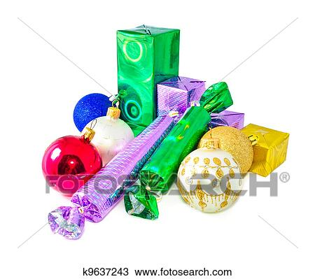 christmas gifts for the whole family multi colored boxes that are packed gifts