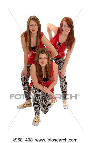 teen-hip-hop-dancing-real-naked-girls-teen-prime
