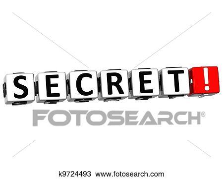 Geheimnis Kreuzworträtsel