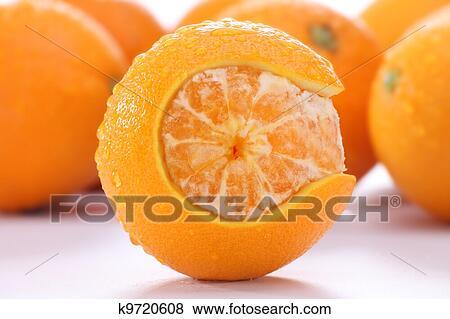 Banque d Illustrations - riche dans vitamine c k9720608 - Recherche ... eb41180cdcd