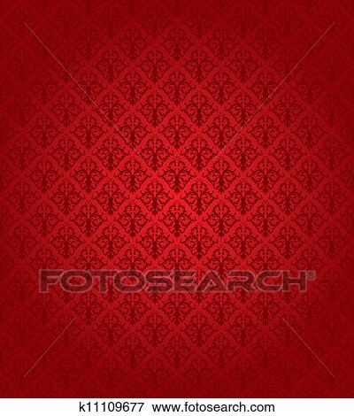 Κλίπαρτ - κόκκινο ecdf01145b9
