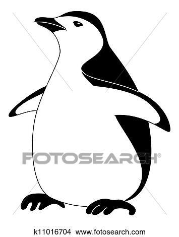μεγάλο μαύρο πουλί εκτυπώσεις