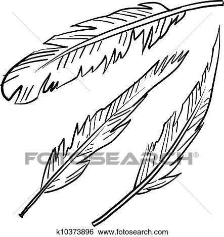 pillow featherbed coloring pages - photo#48