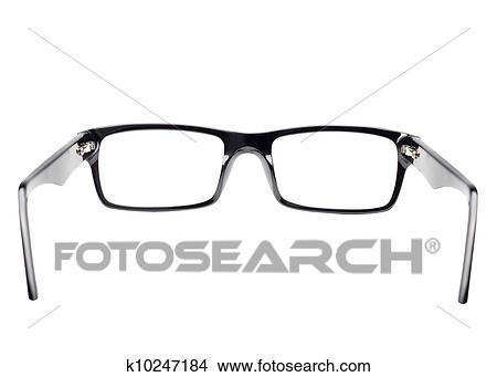 ce03589493948 نظارات العين