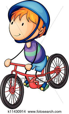 African American Boy Child Riding Bike Stock Illustrations – 17 African  American Boy Child Riding Bike Stock Illustrations, Vectors & Clipart -  Dreamstime