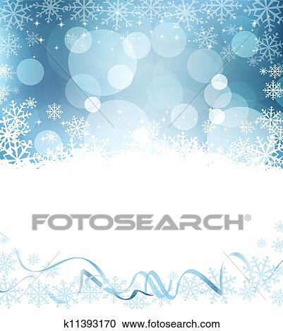 Stock Illustrations Of Abstract New Year S Eve Christmas Background