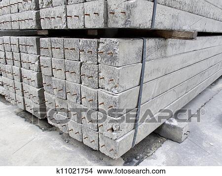 zaunpfosten beton amazing billige stahl verzinkt zaunpfosten beton zaunpfhle grohandel. Black Bedroom Furniture Sets. Home Design Ideas