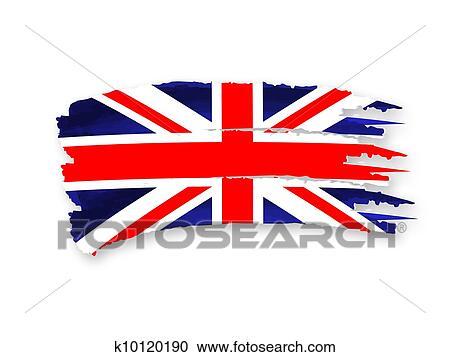 London Clipart / British Clipart / England   Etsy