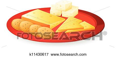 Piece Of Hard Cheese Icon Vector. Isometric Piece Of Hard Cheese.. Royalty  Free Cliparts, Vectors, And Stock Illustration. Image 148664363.