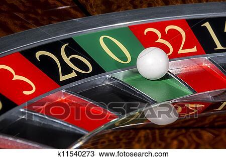Zero casino matrix casino скачать