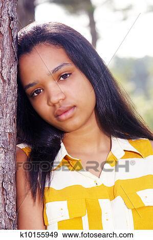 Mature com search latina teen faith naked big