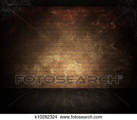Dark Basement For Dark Basement Background Drawings Of K10282324 Search Clip Art