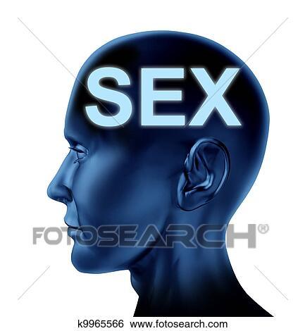 Jonge geslachten Sex