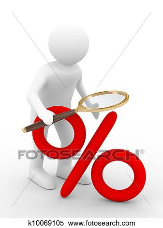 how to add a percent increase