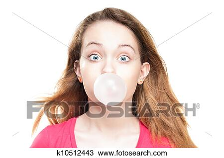 Facial feminzation surgury