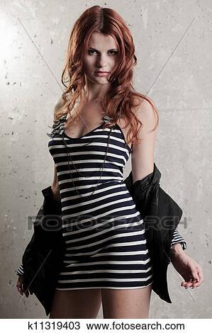 Hot redhead pics